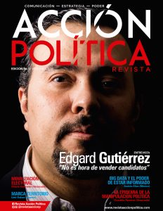 revista acción política